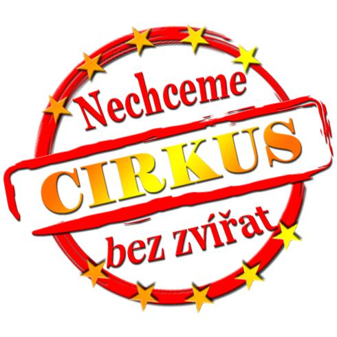 de1494dbbcb Záchrana cirkusů se zvířaty - Petice24.com