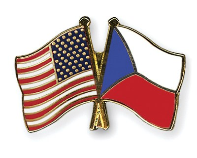 Flag-Pins-USA-Czech-Republic.jpg