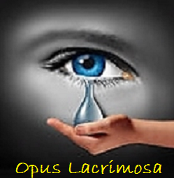 lacrimosa-s-rukou_text2.png